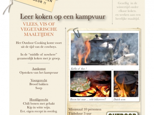 outdoor cooking flyer internet .jpg