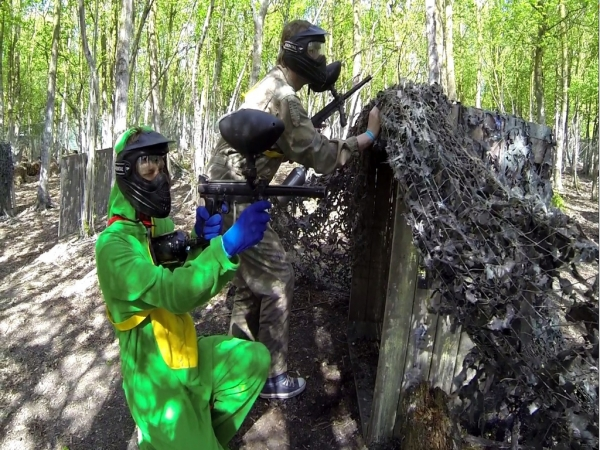 draak paintball.jpg